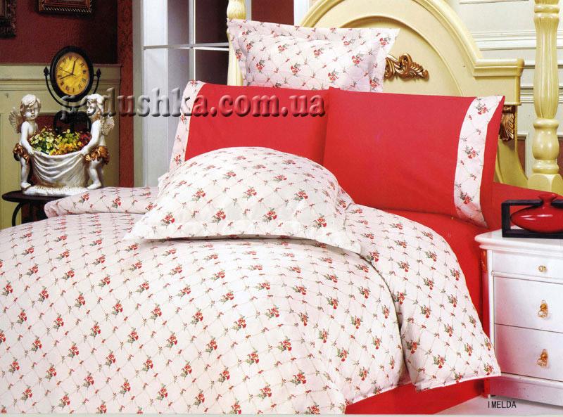 Комплект постели Imelda