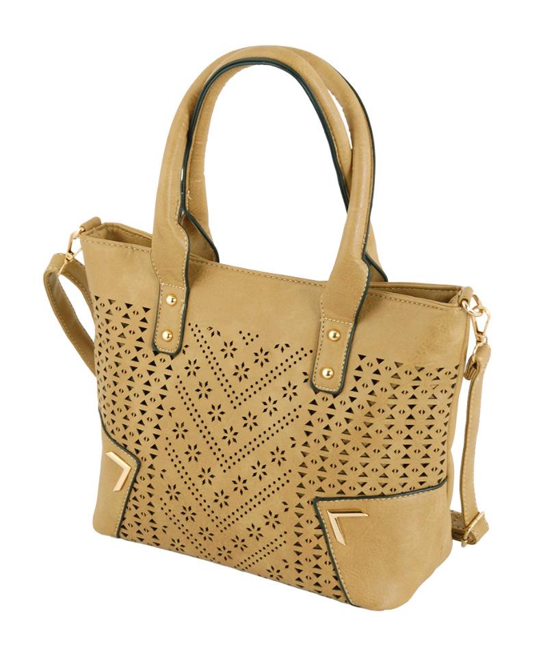 062963c1196c Сумка Traum 7217-18 купить в Киеве, женские сумки по выгодным ценам ...
