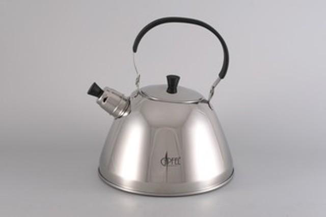 Чайник FESTIVAL GIPFEL