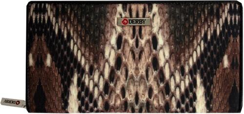 Женское портмоне Derby 0410174