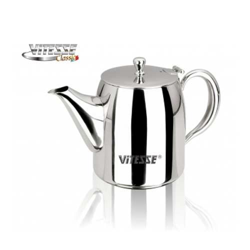 Чайник заварочный Vitesse VS-8313