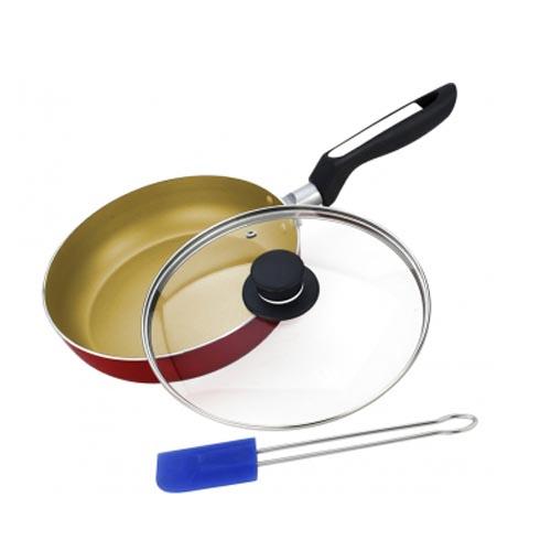 Сковорода Vitesse VS-2206