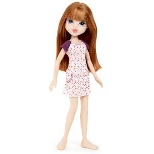 Кукла Moxie серии Неразлучные подружки - Келлан
