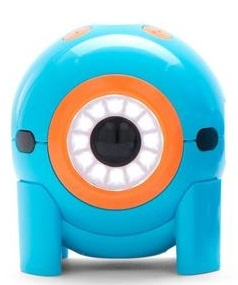 Робот Dot Wonder Workshop 1-DO01-04
