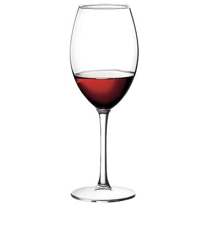 Набор бокалов для красного вина Enoteca