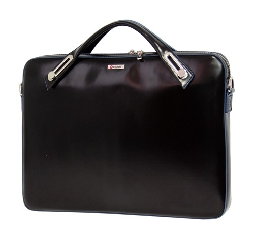 Женский деловой портфель Debry 0610162