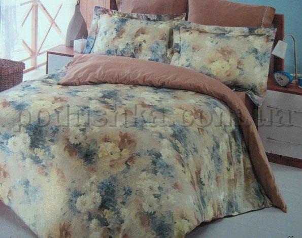 Постельное белье Mariposa Camamille