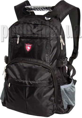 Рюкзак нейлоновый Derby 0170925