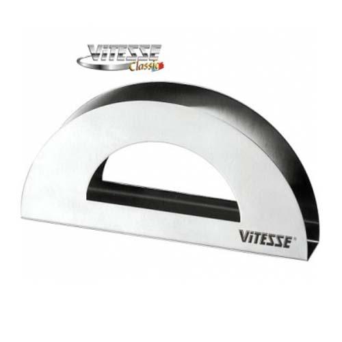 Салфетница Vitesse VS-8614