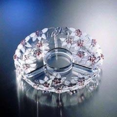 Менажница Walther-Glas CARMEN
