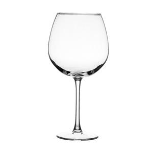 Набор бокалов для вина Enoteca КЛ-44238