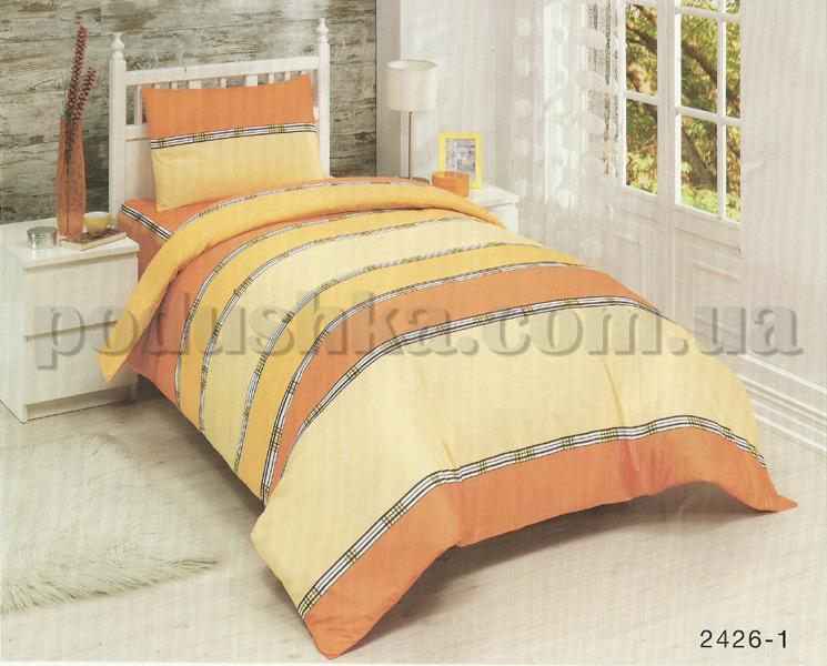 Постельное белье Dophia 2426-1