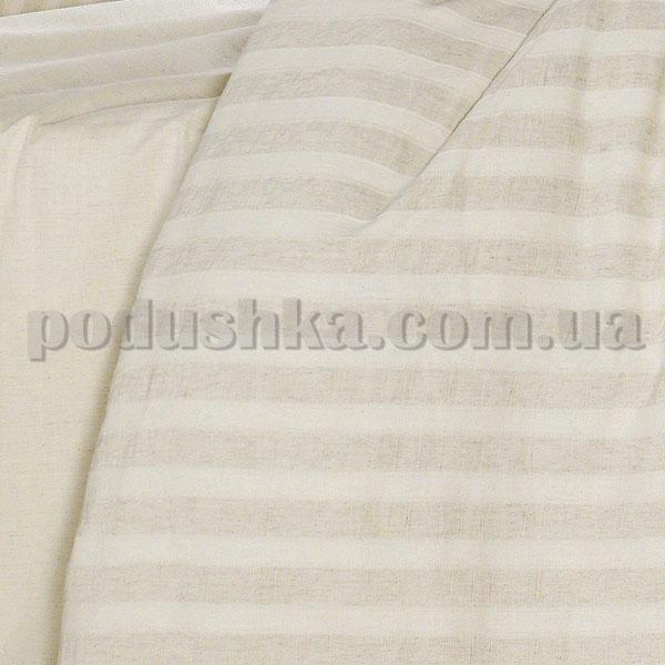 Постельное белье Issimo Promise Двуспальный евро комплект  Issimo Home