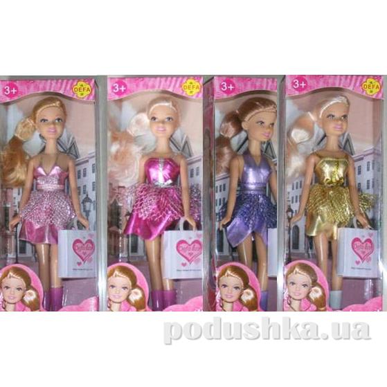 Кукла Defa Lucy 8220 Jambo DJ-02013453   Jambo