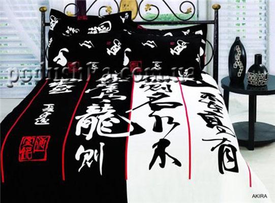 Комплект постели Akira, ARYA
