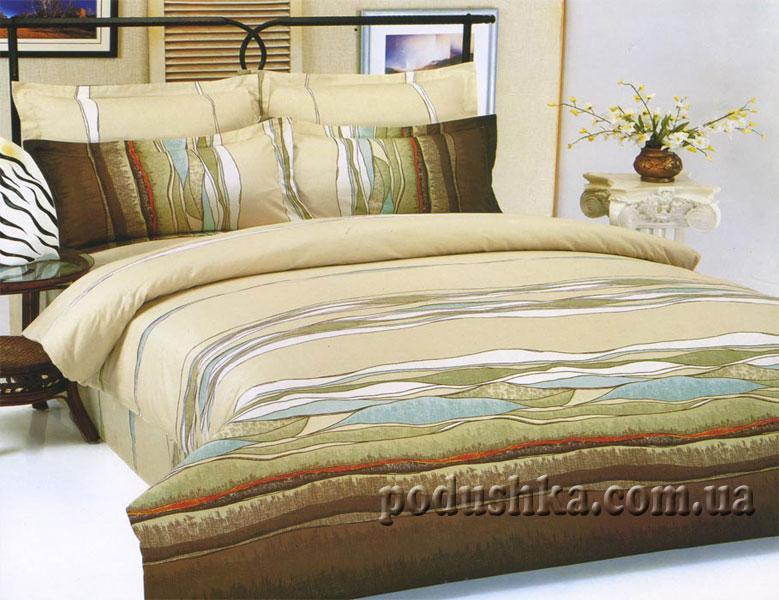 Постельное белье Y230-316