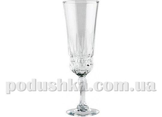 Набор бокалов Luminarc IMPERATOR 180 мл для шампанского