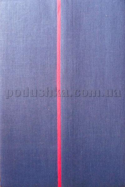 Комплекты постельного белья из льна 10с880-ШР