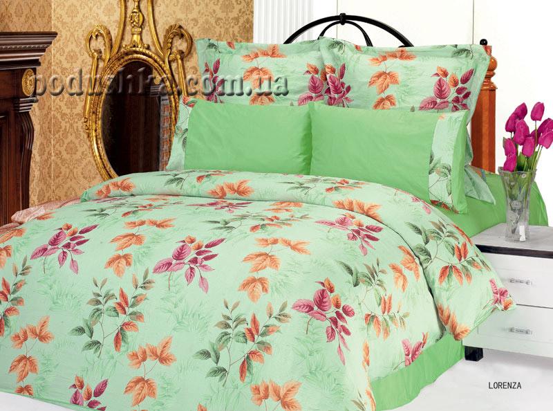 Комплект постели Lorenza, Le Vele