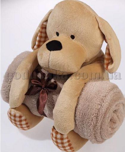 Набор детский Bocasa Hund 608437