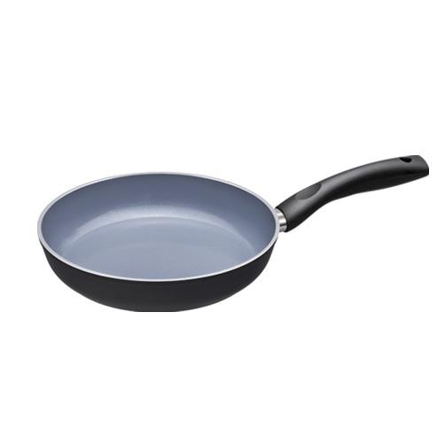 Сковорода EcoPan Granchio