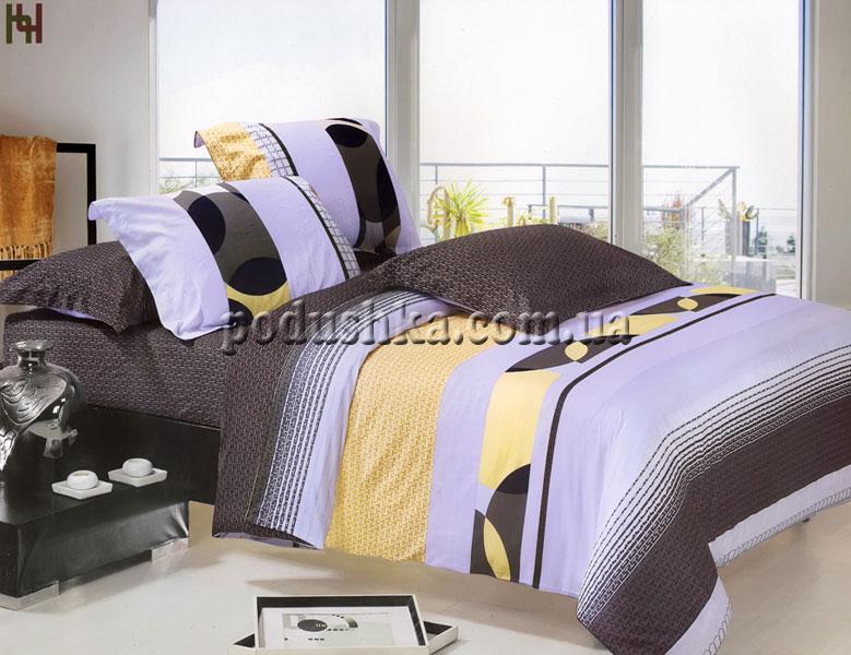 Постельное белье Y230-467