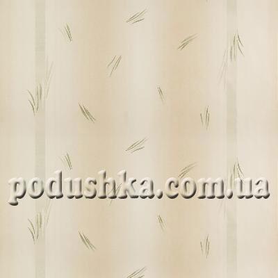Скатерть пятноустойчивая FLAIR 43157, Friedola