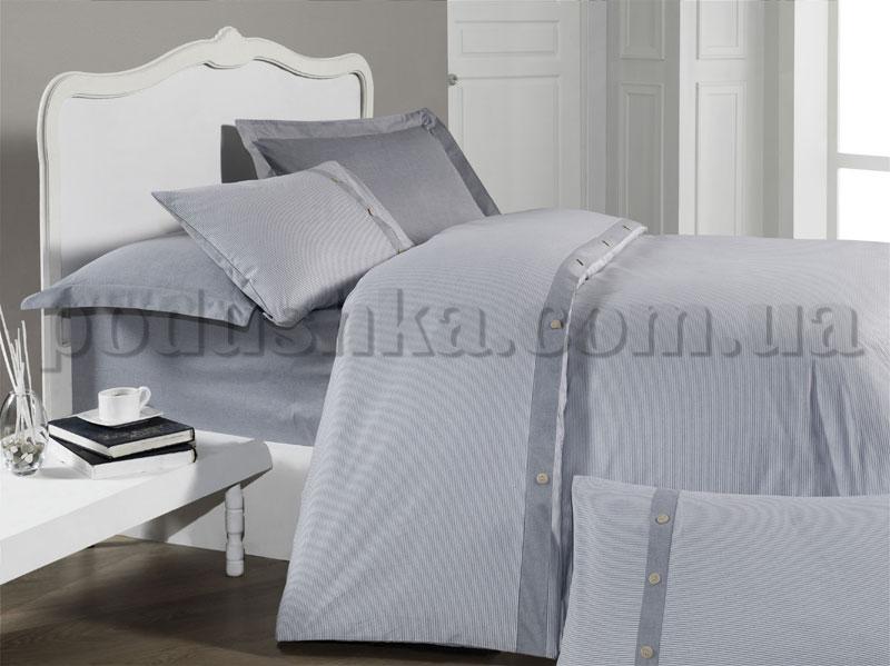Постельное белье Issimo Line grey