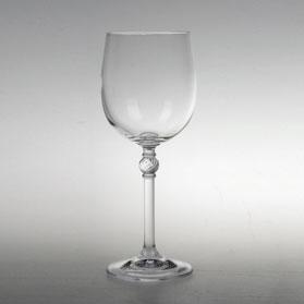 Бокалы для белого вина Florence 195мл Bohemia