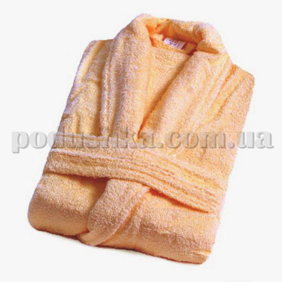 Халат махровый Belle-textile Sunburst