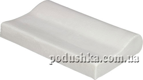 Ортопедическая подушка MEDI CLASSIC М1   Othello