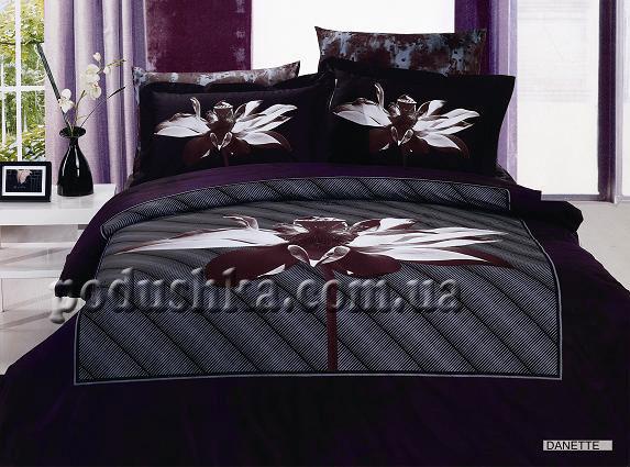 Комплект постели Danette, ARYA