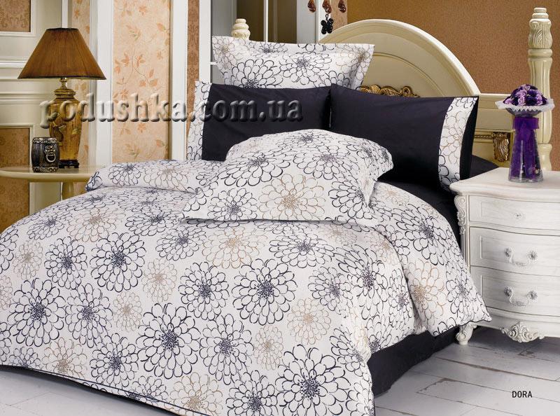 Комплект постели Dora, Le Vele
