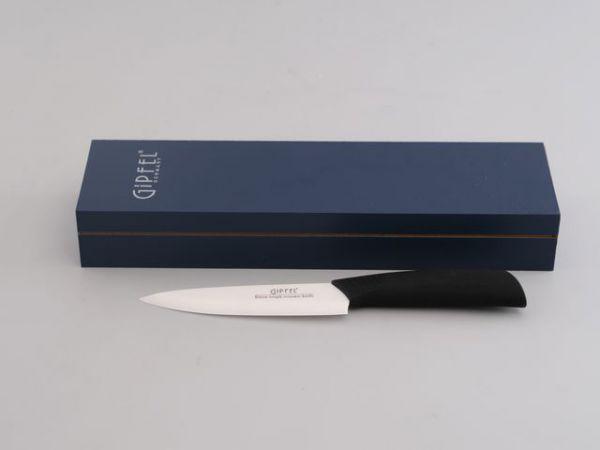 Нож универсальный ETERNO 13 см (керамическое лезвие) 6852A