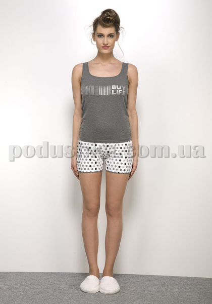 Пижама женская Hays 2604