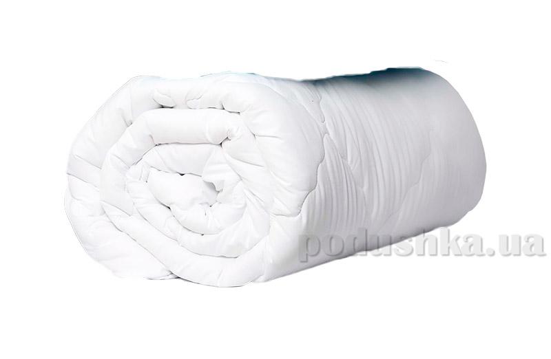 Одеяло Акант с антиаллергенным волокном