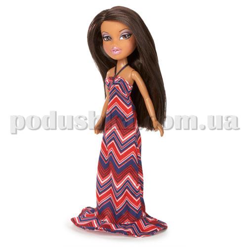 Набор одежды для куклы Bratz - Вечеринка