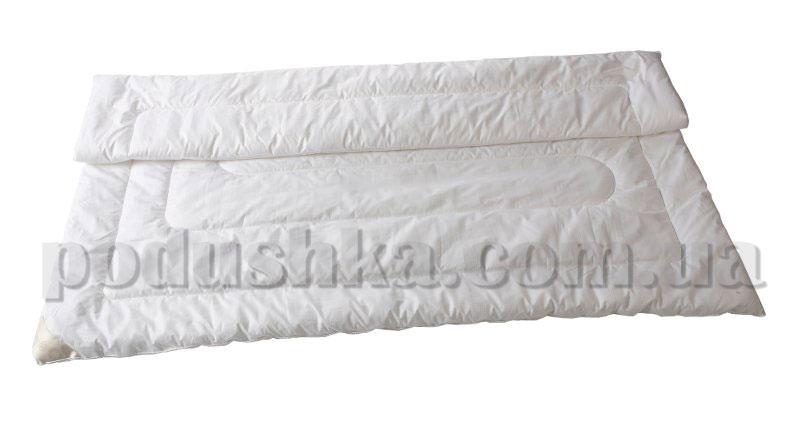 Одеяло Luxury Linens с кукурузным волокном