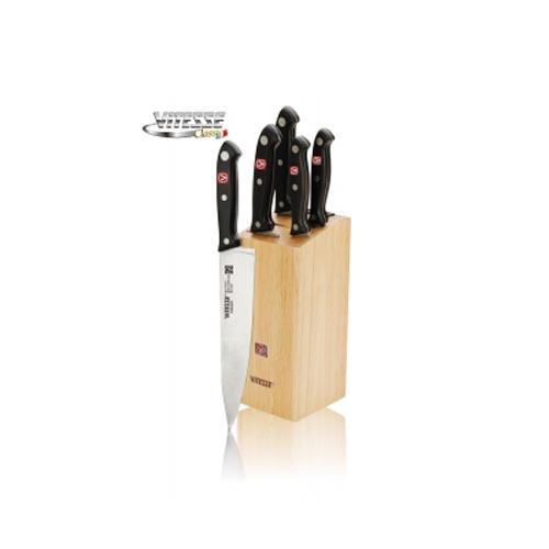 Набор ножей Vitesse VS-8113 6 предметов