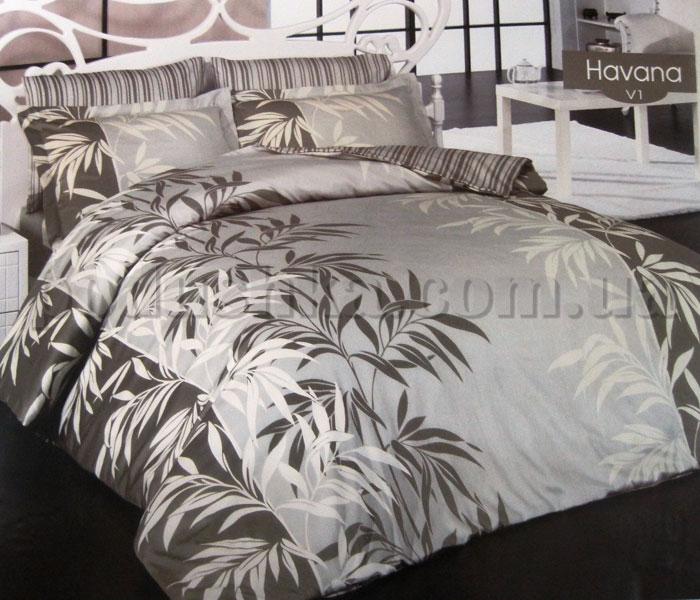 Постельное белье Mariposa Havana V1