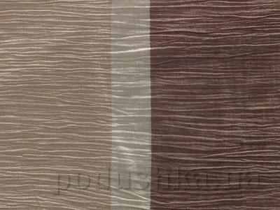 Постельное белье Buldans Burumcuk Двуспальный евро комплект лиловый Buldans
