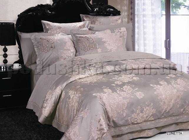 Постельное белье Arya Lunetta