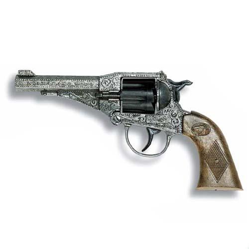 Револьвер - Sterling Antik (8-зарядный)