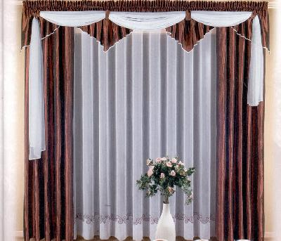 Тюль шторы тюль фото купить