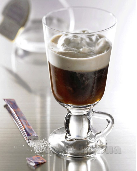 Набор кружек Pasabahce Irish coffee 44109   Pasabahce