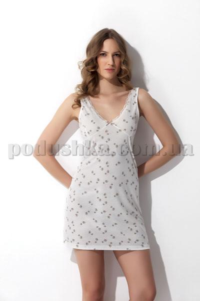 Ночная рубашка Hays FIOR-02