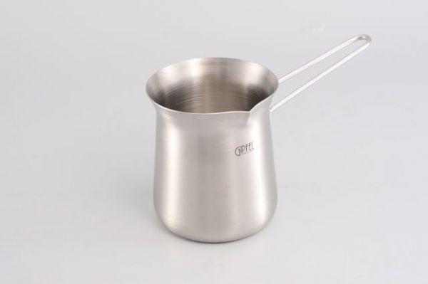 Турка для кофе 0.5 л Gipfel 5599