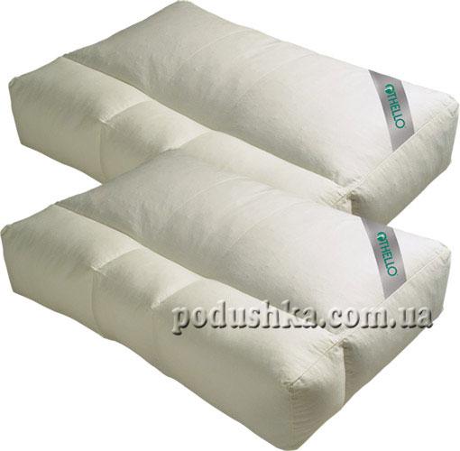 Ортопедическая подушка SOFT MEDICAL
