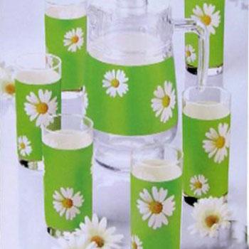 Комплект для напитков Luminarc PAQUERETTE