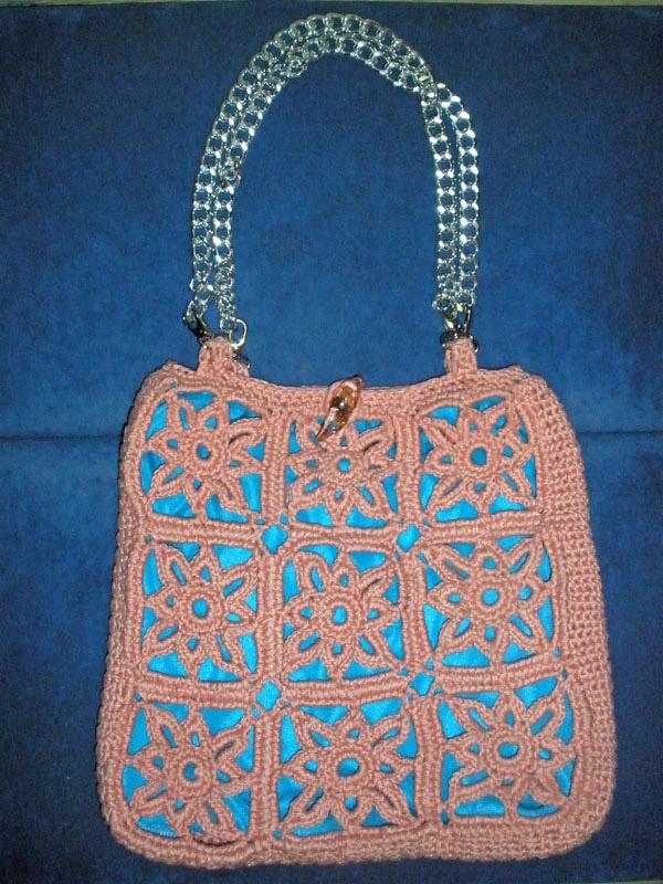 Купить розовую сумку Купить розовую сумку - сумка в интернет магазине с...